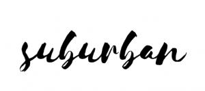 Suburban Magazin - Family, Lifestyle, Trends